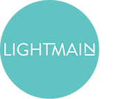 LIGHTMAIN