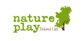 nature play ireland