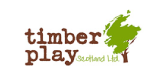 Timberplay Scotland