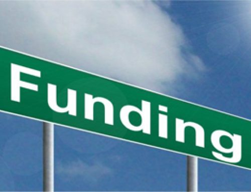 FREE funding advice for schools