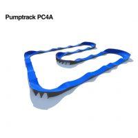 Pumptrack by Lightmain