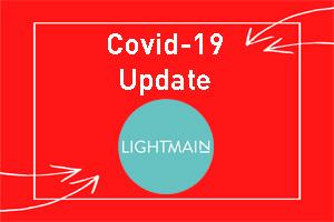 LM COVID-19 Update